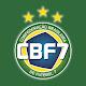 Download CBF7 App For PC Windows and Mac