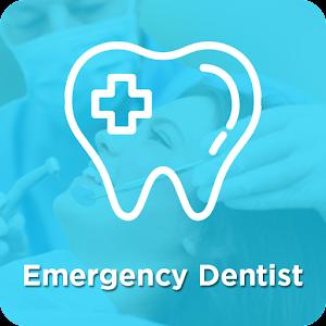 Tải Emergency Dentist APK