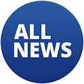 All News Channel Live: All Hindi News Live icon