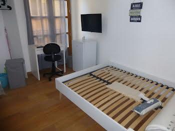 studio à Perpignan (66)
