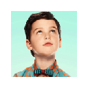 Young Sheldon Wallpapers HD New Tab