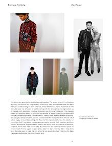 Paper Magazine- screenshot thumbnail