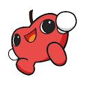 青森放送アプリ icon