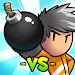 Bomber Friends icon