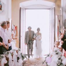 Wedding photographer Viktoriya Bodyul (bodiul17). Photo of 09.02.2018