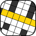 Crossword Fit - Word fit game icon