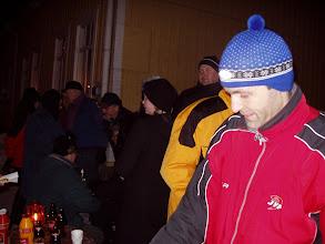 Photo: 2003 Uudenvuodenaattona Sopukadulla (25)