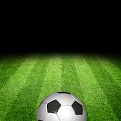 Football Quiz First Edition
