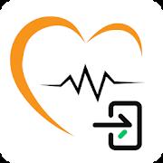 HealthDocs Easy Access