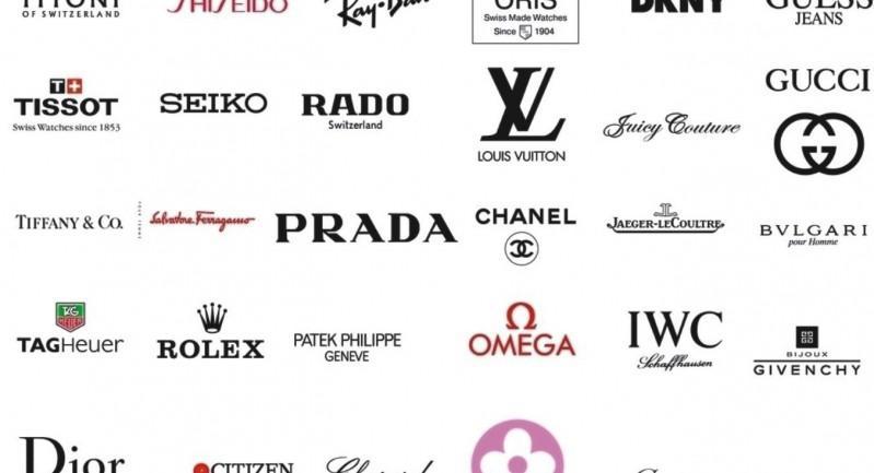 Các thương hiệu đồng hồ cao cấp rất nhiều, đa dạng về giá