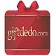 "GiftDedo - ""Sensible Way of Gifting"""