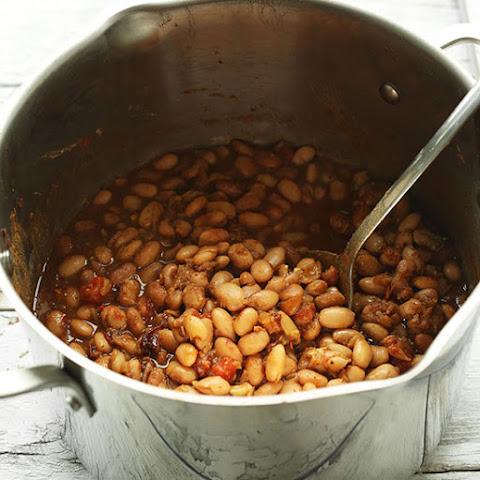 Pinto Beans Cinnamon Rezepte   Yummly