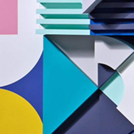 Adobe Symposium EMEA 2018 Icon