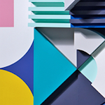 Adobe Symposium EMEA 2018 3.0.1