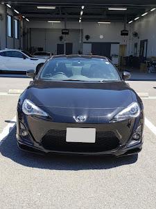 86 ZN6 GT Limited  H27年式のライトのカスタム事例画像 Takaさんの2018年08月17日23:55の投稿