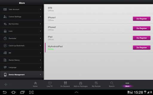 Download My Invision For Tablet Google Play softwares - aRwt24ixyxtG