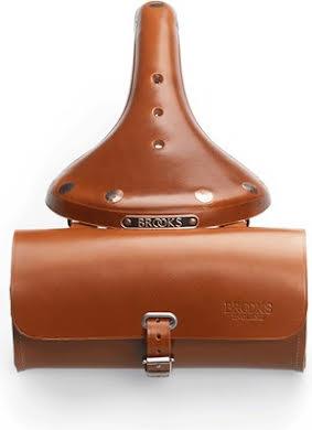 Brooks Challenge Tool Bag Large alternate image 3
