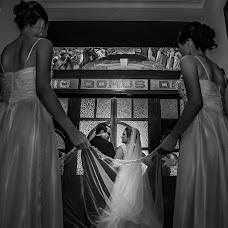 Wedding photographer Giu Morais (giumorais). Photo of 03.05.2017