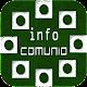 Info Comunio for PC-Windows 7,8,10 and Mac