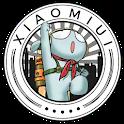 Xiaomiui MIUI Downloader icon