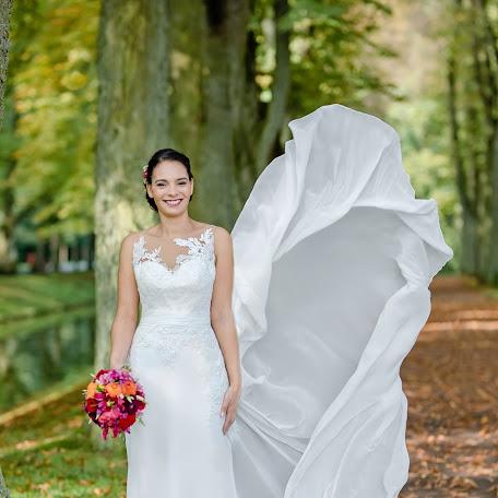 Hochzeitsfotograf Doris Tews (tews). Foto vom 14.02.2018