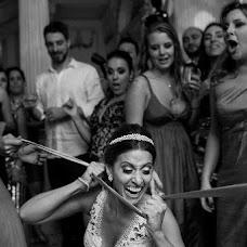 Wedding photographer Well Fernandes (wellfernandes). Photo of 27.11.2015