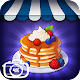 El Salvador 4k Pancake Maker (game)