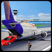 Free Cargo Plane Simulator Car Transport ?✈️ APK for Windows 8