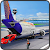 Cargo Plane Simulator Car Transport 🚖✈️ file APK for Gaming PC/PS3/PS4 Smart TV
