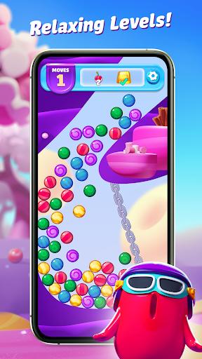 Sugar Blast: Pop & Relax 1.23.1 screenshots 3