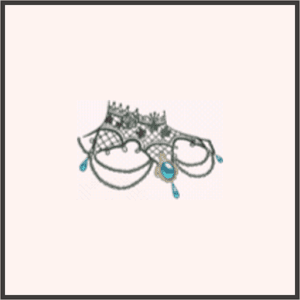 SR-茨の鎖
