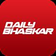 Daily Bhaskar apk