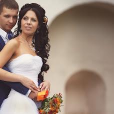 Wedding photographer Ilya Lyashenko (liashenko87). Photo of 18.12.2014