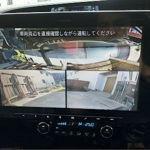 ハイラックス GUN125のカスタム事例画像 kenpさんの2021年09月21日12:23の投稿