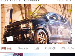 アルトワークス HA36S 2WD・5MT H29のカスタム事例画像 ダイさんの2020年01月12日09:32の投稿