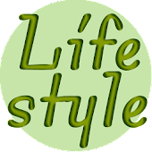 Lifestyle - Forever Young Naturally