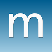Mednanny Android APK Download Free By A3l E-solutions