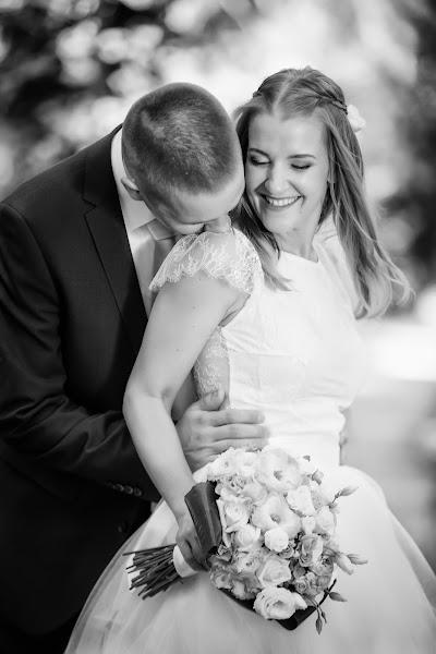 Esküvői fotós Ördög Mariann (ordogmariann). Készítés ideje: 21.10.2017