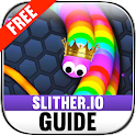 GUIDE+ For Slither.io icon