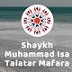 Download Shaykh Muhammad Isa Talatar Mafara dawahBox For PC Windows and Mac