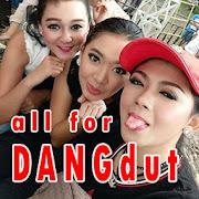 all for DANGDUT