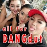 all for DANGDUT icon