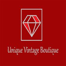 Unique Vintage Boutique Download on Windows