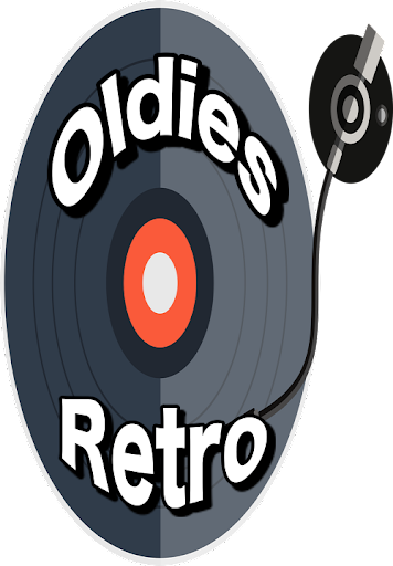 Oldies 60s 70s 80s 90s Radios. Retro Radios Free 2.4 screenshots 1