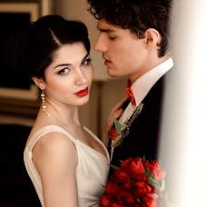 Wedding photographer Andrey Fartunin (iBoroda). Photo of 14.04.2014