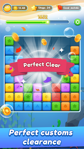 Cube Crush screenshot 5