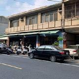 張家水餃店