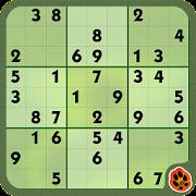 Le Sudoku sans égal