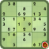 Best Sudoku (Free), Free Download