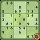 Best Sudoku (Free) apk